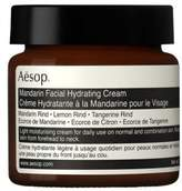 Aesop Mandarin Facial Hydrating Cream - 2 fl. oz.