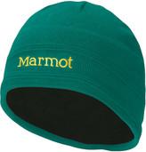 Marmot Girl's Shadows Hat