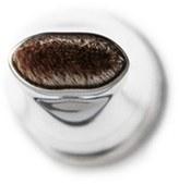 M·A·C MAC 316 Lip Brush