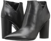 Sigerson Morrison Karlye2 Women's Shoes