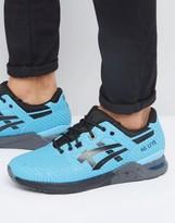 Asics Gel-Lyte Evo Sneakers H6z1n 4190