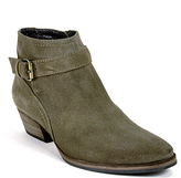 Aquatalia by Marvin K Fanny - Ankle Bootie