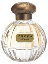 Tocca Florence Eau de Parfum, 1.7 oz./ 50 mL