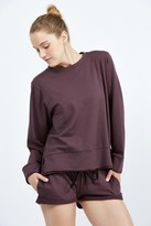 Koral Global Sweatshirt
