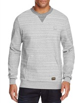 G Star Scorc Pocket Sweatshirt