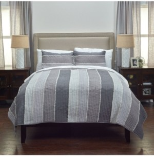 Rizzy Home Riztex Usa Olivia Grace Twin Xl Quilt