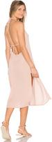 Cleobella Radium Midi Dress