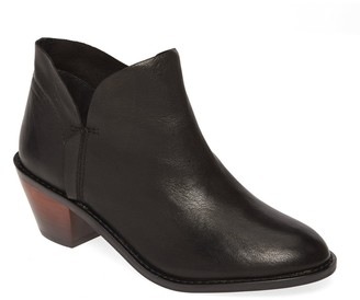 Kelsi Dagger Brooklyn Kettle Bootie