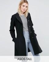 Skater Coat - ShopStyle