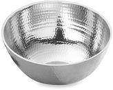 Towle Hammersmith Large 12-Inch Serving Bowl