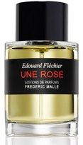 Frédéric Malle Une Rose, 100 mL