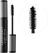 Sephora Lashcraft Length & Volume Mascara