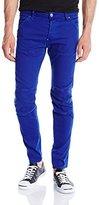 G Star Men's 5620 3D Slim Fit Coj Jean