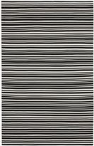 Missoni Sergipe Striped Outdoor Rug