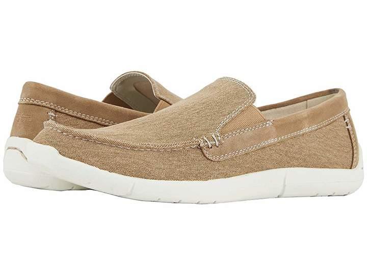 9c4ca465e318 Dockers Men s Casual Shoes