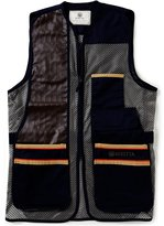 Beretta US Two-Tone Vest