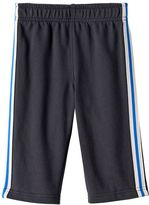 Baby Boy Jumping Beans® French Terry Cargo Jogger Pants