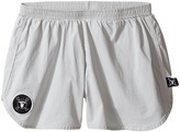 Nununu Gym Swim Shorts (Little Kids/Big Kids)