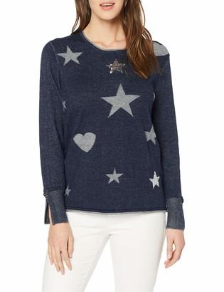 Hajo Women's Pullover Jumper