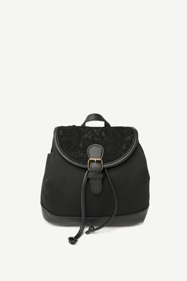 Ardene Small Drawstring Backpack
