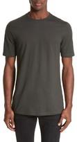 Helmut Lang Men's Heritage T-Shirt
