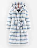 Boden Cosy Dressing Gown