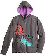 Disney Ariel Hoodie for Women