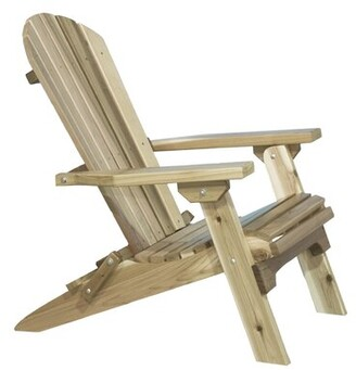 Groovy Wood Folding Chair Outdoor Shopstyle Caraccident5 Cool Chair Designs And Ideas Caraccident5Info