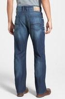 Mavi Jeans Men's 'Matt' Relaxed Fit Jeans