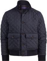 Ralph Lauren Alverstone Quilted Jacket