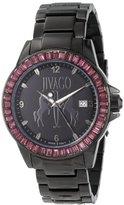 Jivago Women's JV4212 Folie Watch