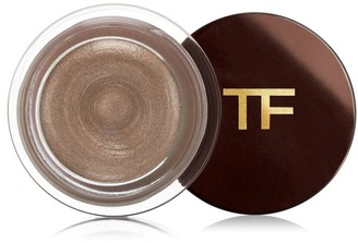 Tom Ford Creme Color For Eye