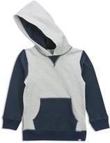 Sovereign Code Boys' Color Block Hoodie - Little Kid