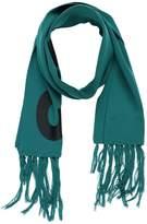 Y-3 Oblong scarves - Item 46533039