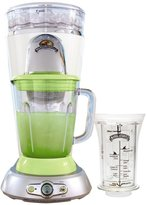 Margaritaville Bahamas Frozen Concoction Maker with No Brainer Mixer - DM0700