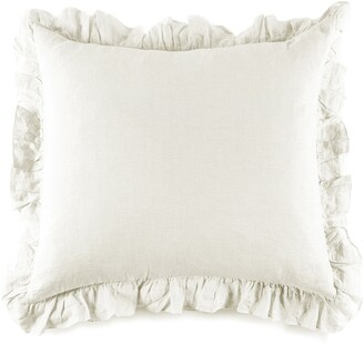 Pom Pom at Home Large Charlie Accent Pillow