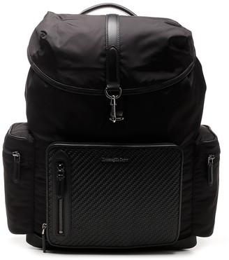 Ermenegildo Zegna Special 30 Backpack