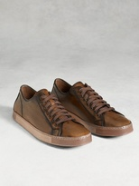 John Varvatos Mick Heritage Low