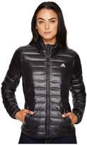 adidas Outdoor Varilite Jacket Women's Coat