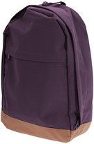 Bagbase Freshman Backpack / Rucksack / Bag (18 Litres)