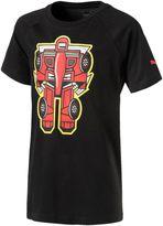 Puma Ferrari Graphic T-Shirt (S-XL)