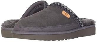 UGG Tasman Slip-On (Dark Sapphire) Men's Shoes