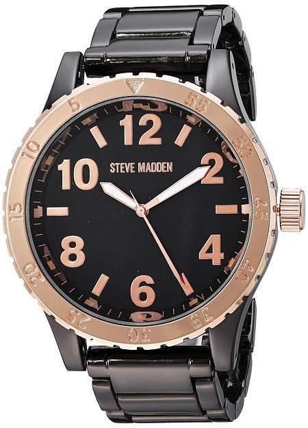 Steve Madden SMW107GU-Q
