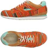 Paul Smith Low-tops & sneakers - Item 11213149