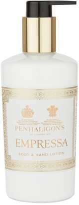 Penhaligon's 300ml Empressa Body & Hand Lotion