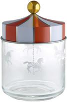 Alessi Circus Jar - 16cm