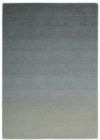 Calvin Klein Haze Smoke Wool Area Rug