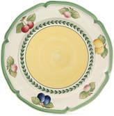 Villeroy & Boch Dinnerware, French Garden Dinner Plate