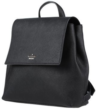 Kate Spade Backpacks & Fanny packs