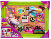 Alex Groovy Pin Board